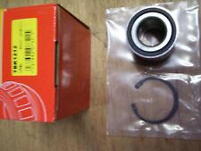 Vauxhall Corsa C Van Rep. rear wheel bearing 2000 - 2007 (Details see listing)