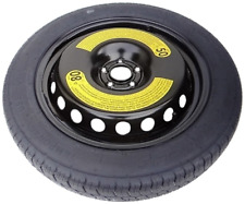 Brand New Space Saver Spare Tyre & Wheel 145/85 R18 for VOLKSWAGEN TIGUAN II