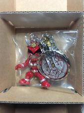 Hyper Hobby Kamen Masked Rider Hibiki Limited Key chain