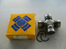 PRECISION JOINTS UNIVERSAL JOINT (#377)