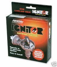 Pertronix Ignitor Nissan GQ Patrol  with TB42 Motor  FREE SHIP