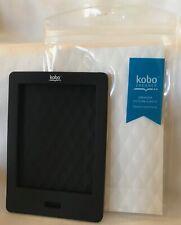 Kobo - eReader - Silicone Sleeve - Kobo Touch - Brand New