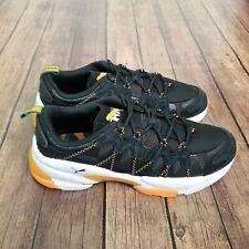 Puma Helly Hansen Mens Size 10.5 LQD Cell Omega Sneaker Limited New 372516-01