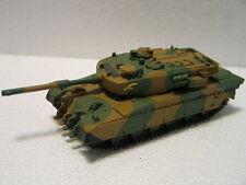 Tank Panzer Modell TYPE 90 Japan 1:60 del Prado