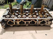 BARE! 04-08 ACURA TSX 2.4 K24A2 FACTORY CYLINDER HEAD ASSEMBLY RBB