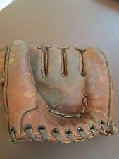 General Baseball Glove 9.5 Tokyo Japan