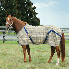 Baker Original Horse Sheet - Original Plaid - Choose Size