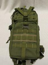 Maxpedition Falcon II Olive Drab Green Backpack Rucksack 23L Osprey