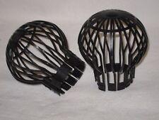 rohrabdeckung g nstig kaufen ebay. Black Bedroom Furniture Sets. Home Design Ideas