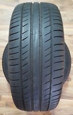 2 x Michelin Primacy HP 225/50 R17 94Y AO (Intr.Nr H1506)