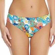 Freya Swimwear Island Girl Bikini Bikini Brief/Bottoms Tropical 2983