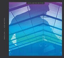 Marillion - Size Matters (Live) [New CD]