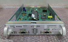 DELL H0442 ATA de EMC tarjeta tarjeta controladora 118032227 con 256MB Ram CX200 CX300