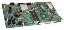 Acer Aspire ZC-605 DB.SNZ11.001 Motherboard