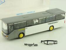 Rietze 61324 Setra 315 UL Bus Verbundlinie Weiss Austria NEU OVP 1609-18-40