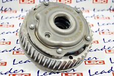 GENUINE Vauxhall INSIGNIA SIGNUM VECTRA Outlet Camshaft Sprocket - NEW 55567048