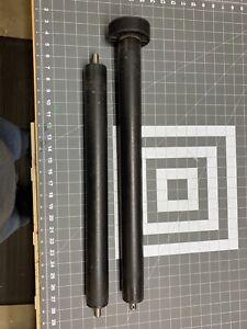 Proform CS11e treadmill rollers
