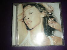 Kylie Minogue - In Your Eyes CD2 **4 Track Australian CD Single**