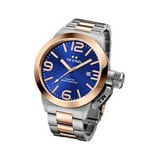 Reloj hombre TW Steel Cb141 (45 mm)