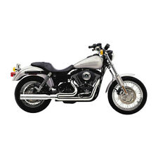 ECHAPPEMENT 2EN1 COBRA POWER PRO HP HARLEY DAVIDSON DYNA 1991-2005