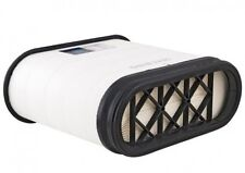 Donaldson Luftfilter P606120 für John Deere 6520, 6615, 6620, 6820, 6715, 6920,
