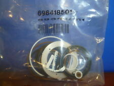 PARKER HANNIFIN 696418501 SEAL KIT NEW IN BOX