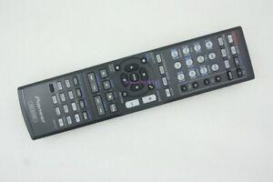 Remote Control For Pioneer VSX-1024-K VSX-530-K VSX-824 AXD7721 AV Receiver