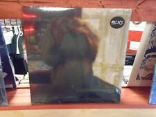 Palace Brothers Days of The Wake LP NEW vinyl [2nd Album Will Oldham]