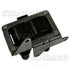 Ignition Coil Standard UF-705 fits 04-07 Chevrolet Astra 2.0L-L4