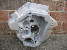 """HARLEY SHOVELHEAD 70-84 ULTIMA  BIG BORE ENGINE CASE 74"""" & 80"""""""