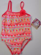 Baby girls swimsuits Girls clothes Swimwear Girls swimming suits 0-3mo to 12mos