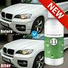 MAGIC SCRATCH SCRUBBER 20ml - Car Dent Paint Scratch Repair Agent Polishing Wax