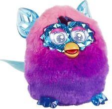 Furby Boom Crystal Series Aqua from Mr Toys Toyworld