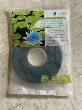 Blue Ribbon Sturdy Stretch Tie Expands w/ growth Gardeners-Opened Package
