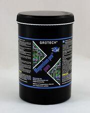 GroTech Magnesium pro pure 1000g Gro Tech  14,95€/kg