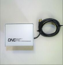 OneAc Cl1102 120 Vac Power Conditioner/Surge Protection