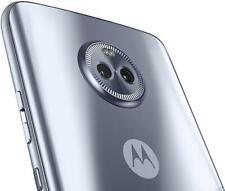 "Motorola Moto X4 XT1900 5.2"" 12MP 32GB ROM 3GB RAM Android Smartphone"
