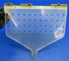 Beech Baron 58P Box Assy Avionics Cooling 102-340046-5 (0320-428)