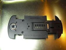 SCX CHASIS  MERCEDES BENZ SLS AMG GT3  DUCATI  NUEVA  1/32