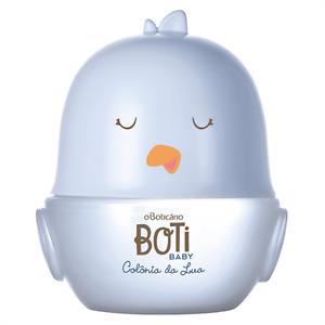Boti Baby Moon Cologne 100ml - O Boticario