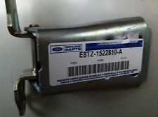Genuine Ford E8TZ-1522810-A Door Hinge Assembly