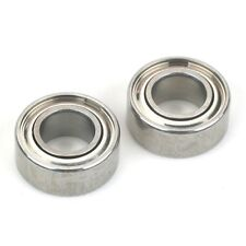 _ JR _ Bearing,Sealed,5x19x6mm:E,S,Q,CP,V3D JRP981028 NEW IN PACKAGE   *P