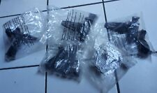 Star Wars KFC.7x toys sealed in Original Bag