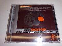 Cd   The Dome Vol.33 von Various - Doppel-CD