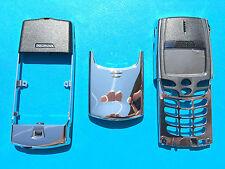 cover for Nokia 8810 - NEW ! 100% Original ! vintage ph 8800 arte 8910i phone