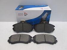 FRONT BRAKE PADS SET FIT HYUNDAITUCSON 2004-2010 2.0 2.7 CRDI AWD