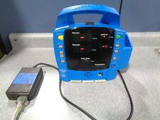 GE Dinamap ProCare 200 Patient Monitor