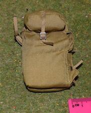Dragón en sueños 1/6 Escala Segunda Guerra Mundial Alemán Suelto ingeniero Back Pack