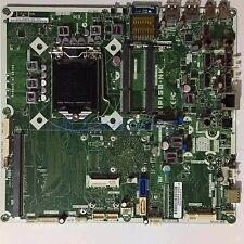 NEW HP Touchsmart Lavaca 520-1020 ENVY 23  AIO IPISB-NK Motherboar 646748-001