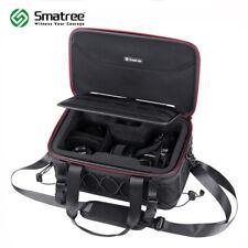 Smatree DSLR/SLR Camera Sling Shoulder Bag for Canon EOS 4000D/750D Nikon D7500